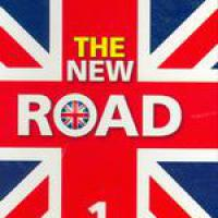 The new road 1